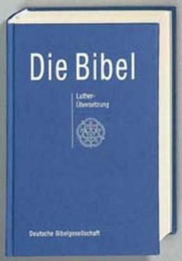 Der Zeichner 1893-1972, 3 Bde.