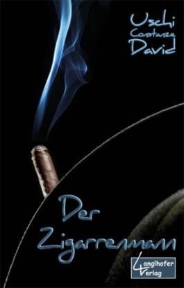 Der Zigarrenmann