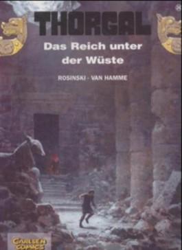 Der Zweite Weltkrieg. Kampf ums Reich. Krieg an allen Fronten