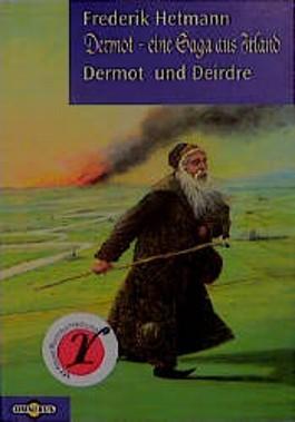Dermot und Deirdre