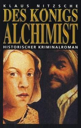 Des Königs Alchimist