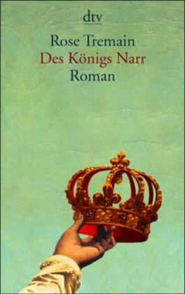 Des Königs Narr