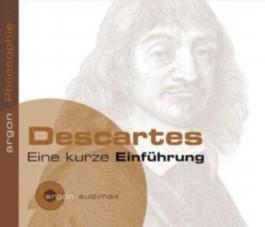 Descartes. Eine kurze Einführung