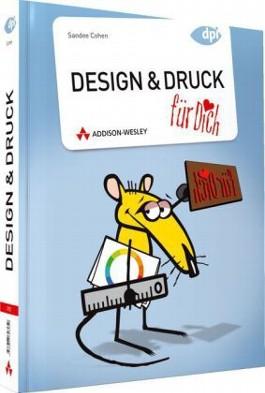 Design & Druck für Dich!