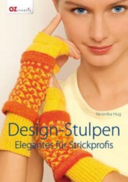 Design-Stulpen