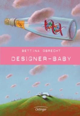 Designer-Baby