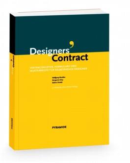 Designers' Contract