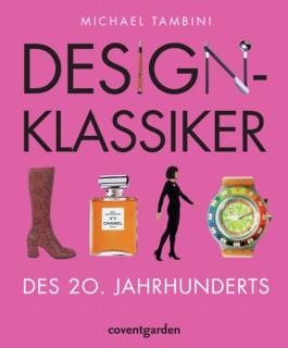 Designklassiker des 20. Jahrhunderts