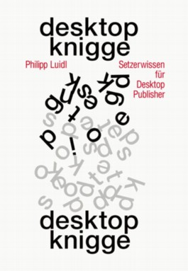 Desktop-Knigge