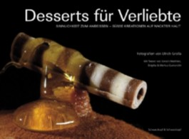 Desserts für Verliebte