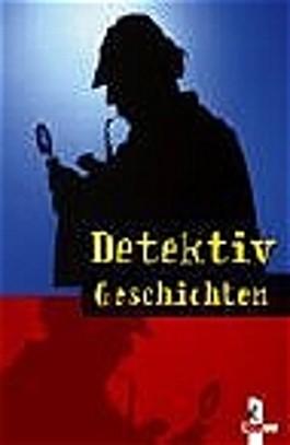 Detektiv-Geschichten