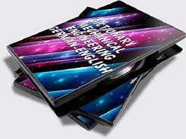 deutsch-englisch Maschinenbau-Uebersetzer  (2. Auflage des Woerterbueches mit 50% mehr Begriffen; 160000 Ausdruecke) (German Edition)