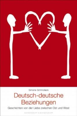 Deutsch-deutsche Beziehungen