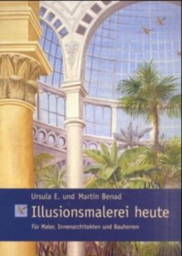 Deutsch für Profis. Wege zu gutem Stil. ( Stern- Bücher).