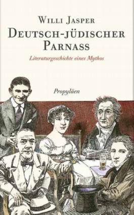 Deutsch-Jüdischer Parnass