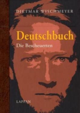 Deutschbuch, Die Bescheuerten