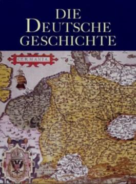 Deutsche Geschichte in 4 Bänden