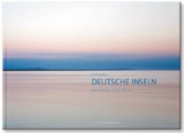 Deutsche Inseln der Nord- und Ostsee