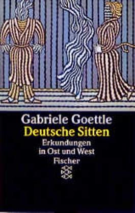 Deutsche Sitten