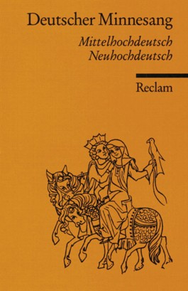 Deutscher Minnesang