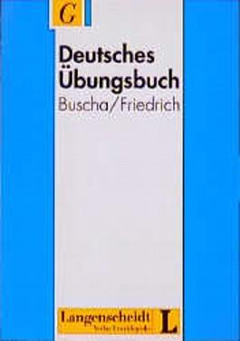 Deutsches Übungsbuch, neue Rechtschreibung