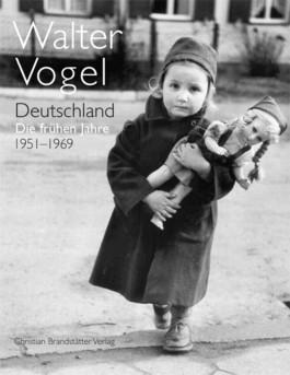 Deutschland - Die frühen Jahre