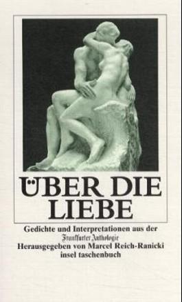 Deutschland, Deutschland über alles . . .