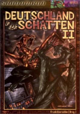 Deutschland in den Schatten II