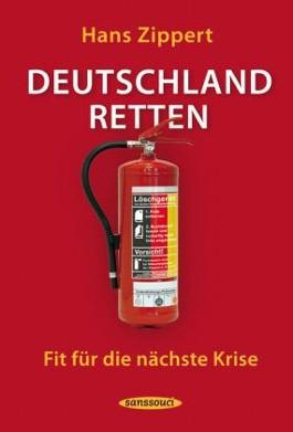 Deutschland retten