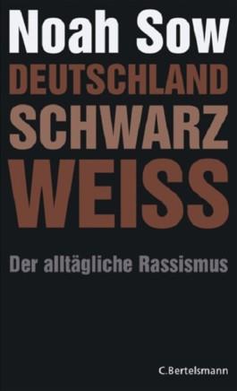 Deutschland Schwarz Weiß