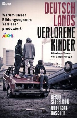 Deutschlands verlorene Kinder