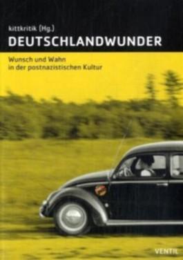 Deutschlandwunder