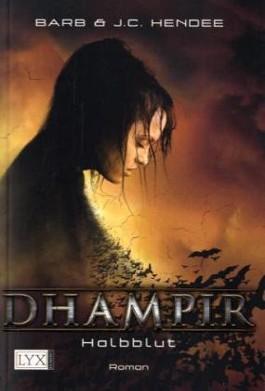 Dhampir 01