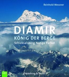 Diamir - König der Berge