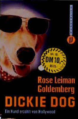 Dickie Dog