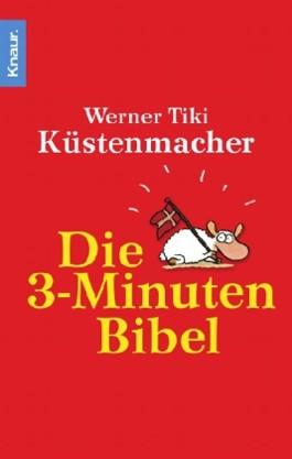 Die 3-Minuten Bibel