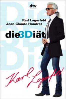 Die 3D-Diät