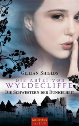 Die Abtei von Wyldcliffe