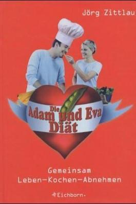 Die Adam-und-Eva-Diät