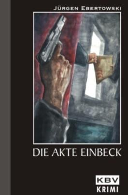 Die Akte Einbeck