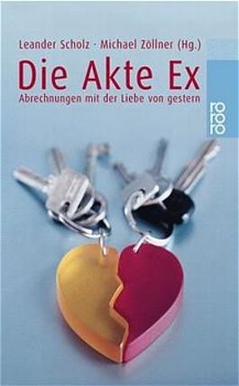 Die Akte Ex