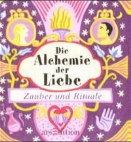 Die Alchemie der Liebe