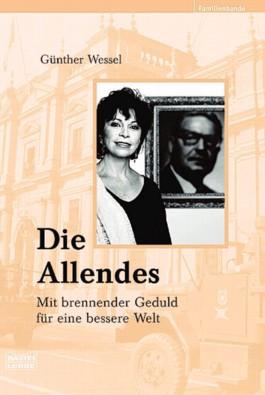 Die Allendes