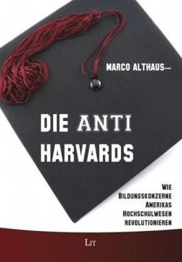 Die Anti-Harvards
