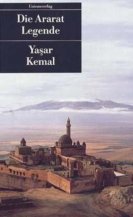 Die Ararat Legende