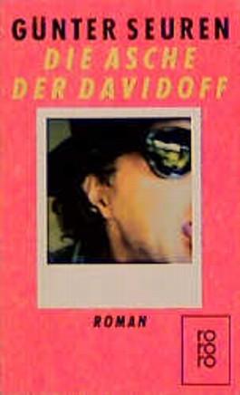 Die Asche der Davidoff