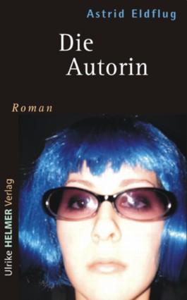Die Autorin