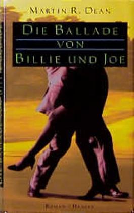 Die Ballade von Billie und Joe