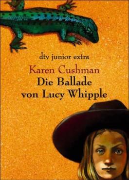 Die Ballade von Lucy Whipple