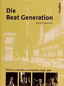 Die Beat Generation